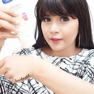 how-to-use-redwin-sorbolene-moisturiser.jpg