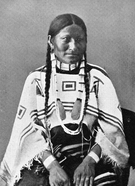 Native American Indian Pictures Sioux Photographs