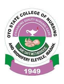 Oyo State School of Basic Midwifery Kishi Admission Form 2020/2021