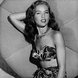 Picture of Dona Drake