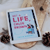 REVIEW: Get a Life, Chloe Brown