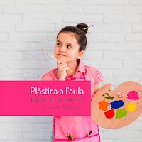 curs de plastica per a docents
