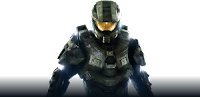 Download Halo 4, Back to Xbox 360