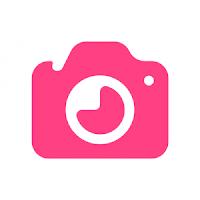 PixelDance – Photo Editor