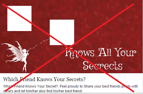 how to block facebook app games