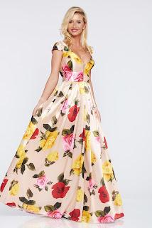 rochie-cocheta-de-vara-cu-imprimeuri-florale-2