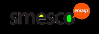 Smesco Magazine
