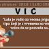"""VIC: """"Lala je važio za veoma prgavog tipa koji je s vremena na vreme voleo da se posvađa sa..."""""""