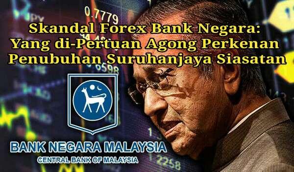 Empat Projek Pengangkutan Awam Utama Kroni Mahathir Bankrap Dan Terpaksa Di 'Bail-Out' Oleh Kerajaan