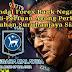 Skandal Forex Bank Negara: Yang di-Pertuan Agong Perkenan Penubuhan Suruhanjaya Siasatan