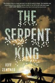 https://www.goodreads.com/book/show/22752127-the-serpent-king?from_search=true