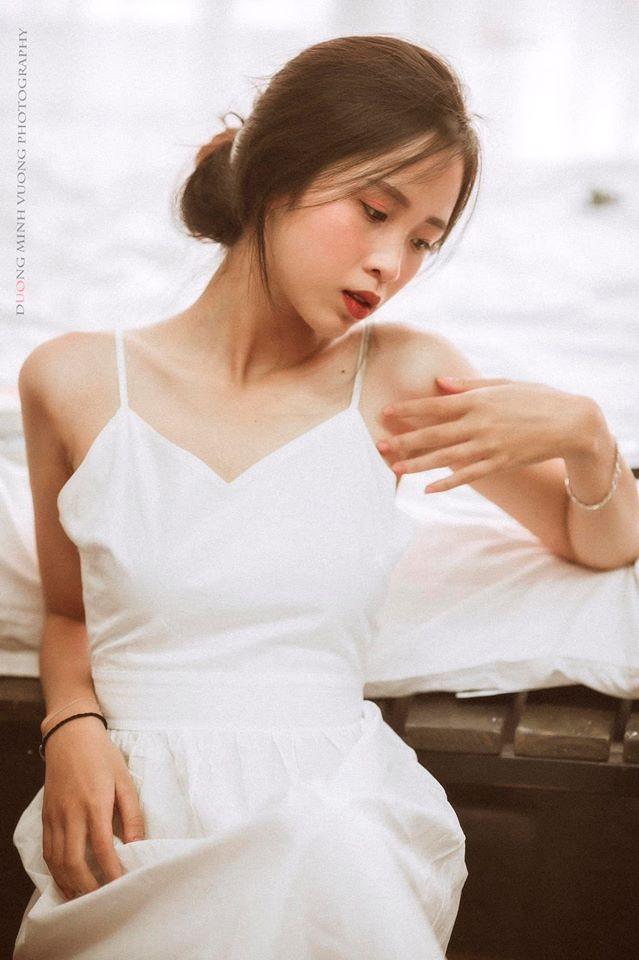 Daisy @BaoBua: Việt Nam Sexy Girl