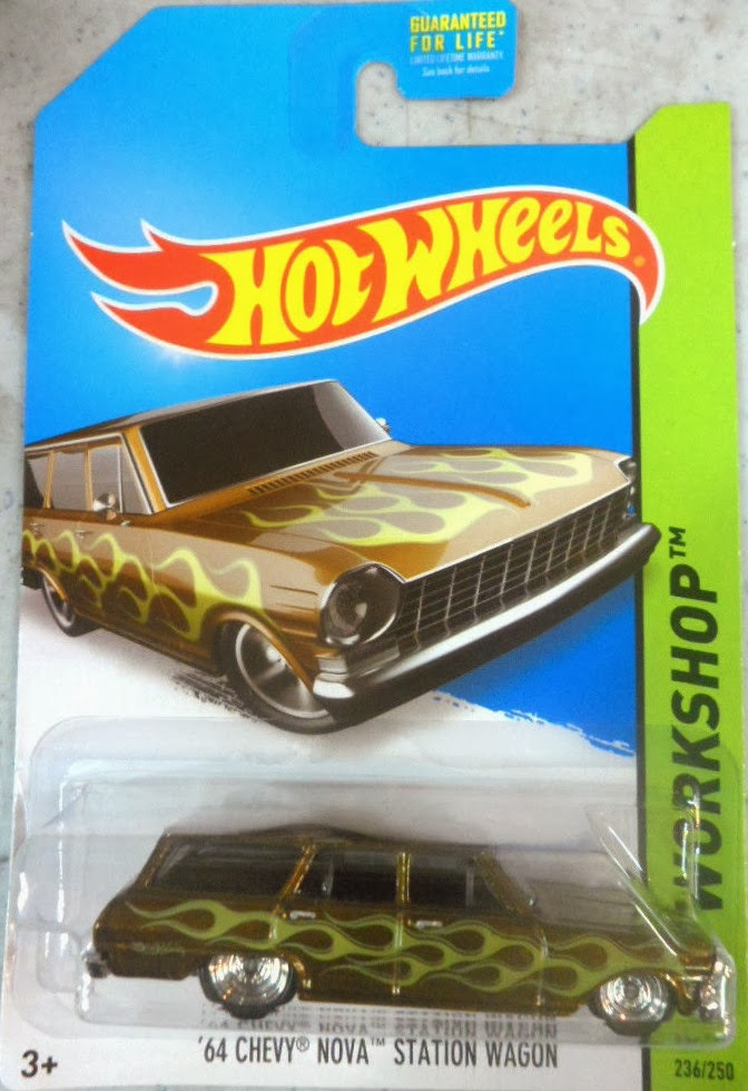 2016 Chevelle Ss >> Hot Wheels Super Treasure Hunts