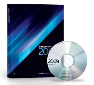 EasyWorship 2009 Full Download