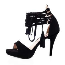 134472365 موديلات صنادل كنادر نسائية كلاش موضة اوروبية لبنانية 2013 Sandals Women's  Fashion Europe Lebanese