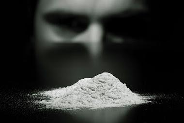 adiccion cocaina ayudar adicto