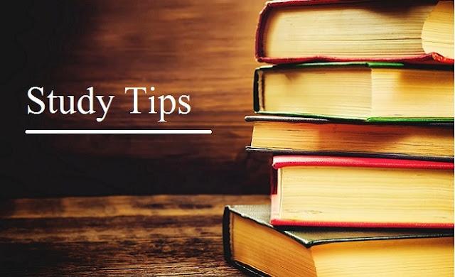 कैसे करें किसी भी एग्जाम की तैयारी: जब बचा हो एक महीना या एक हफ्ता या फिर एक दिन