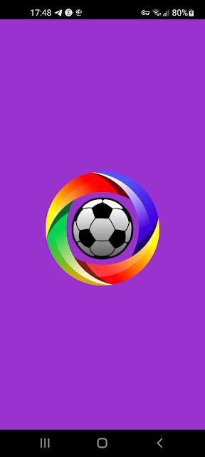 تحميل تطبيق football plus tv apk لمشاهدة القنوات للاندرويد بدون تقطيع