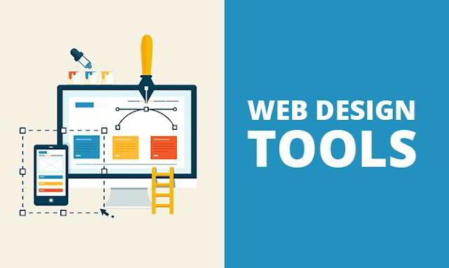 Website Designers Hyderabad