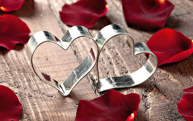 Valentines Day Images 2016, Pictures, Wallpapers