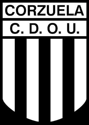CLUB DEPORTIVO OBREROS UNIDOS (CORZUELA)