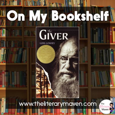 "In The Giver by Lois Lowry, life in a utopian society is revealed through the experiences of Jonas, a soon to be twelve year old boy who is transitioning into the adult world. Part of that transition is receiving his ""assignment,"" the role he will serve in the community for the rest of his adult life. The use of third person limited point of view focused on Jonas allows the reader to share the realization that the safety in ""sameness"" has terrible consequences. Read on for more of my review and ideas for classroom application."