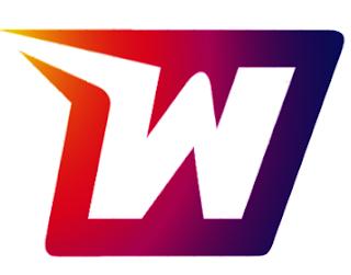 wheon.com