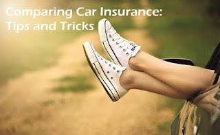 car insurace tips