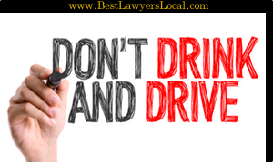 phoenix, accident lawyer phoenix, accident lawyers phoenix, accident lawyer phoenix, personal injury lawyer phoenix az, personal injury lawyer in phoenix, injury attorneys phoenix, auto accident attorney phoenix, personal injury attorneys phoenix az, accident lawyers in phoenix, accident attorneys phoenix az,