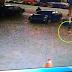 (Video) 'Saya mengaku kecuaian saya tetapi...' - Kanak-kanak dilanggar dan diseret kereta