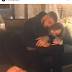ITS OFFICIAL! Jennifer Lopez And Drake Confirms They Are Dating
