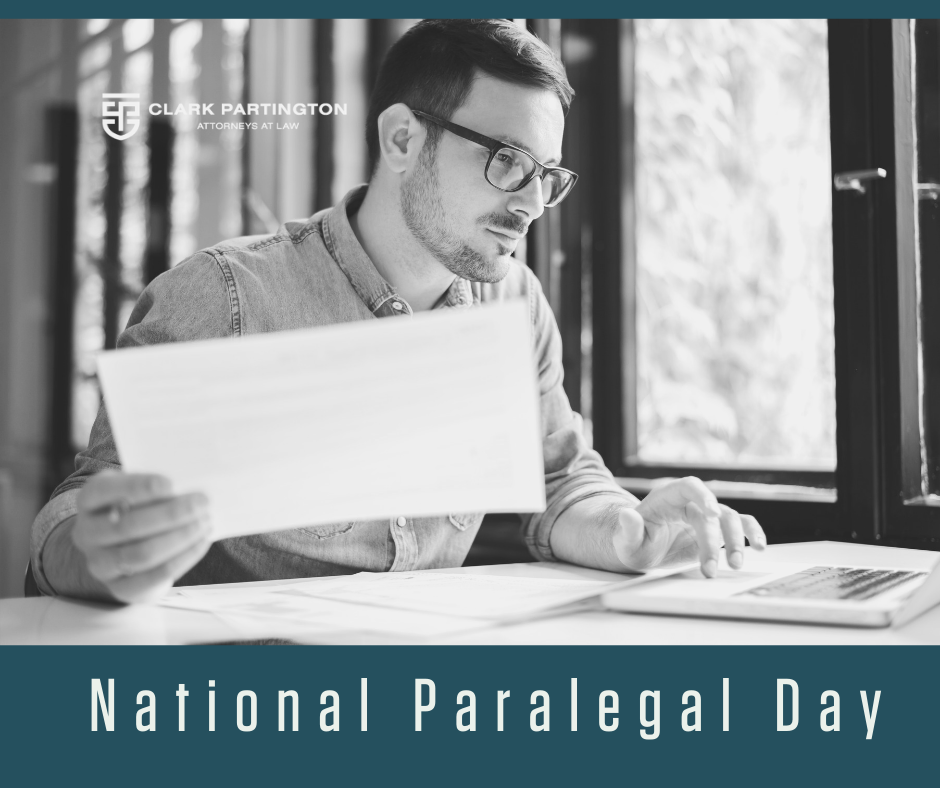 National Paralegal Day Wishes Sweet Images