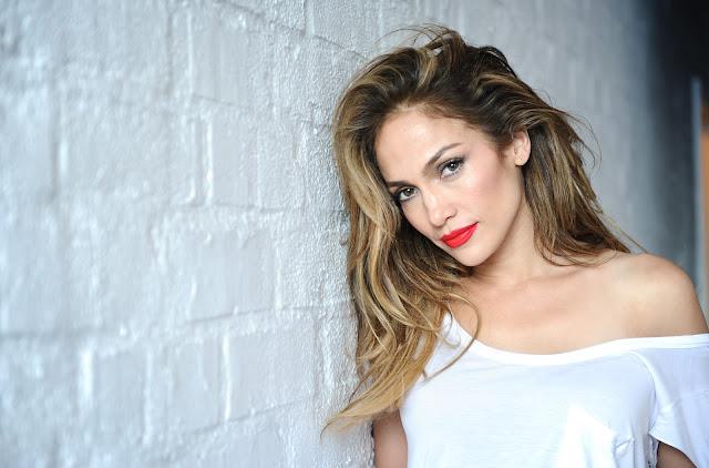 Biografi Jennifer Lopez