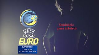 arbitros-futbol-news-uefa-fc-slovenia