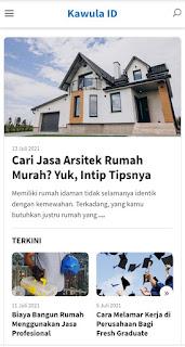 Rajabacklink, Cara Membeli Backlink Berkualitas