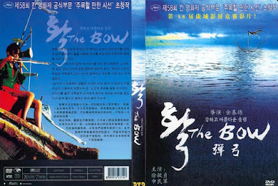 Nonton Film Semi The Bow (2005) Sub Indonesia