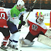 IIHF anuncia mais cancelamentos de campeonatos de hóquei no gelo
