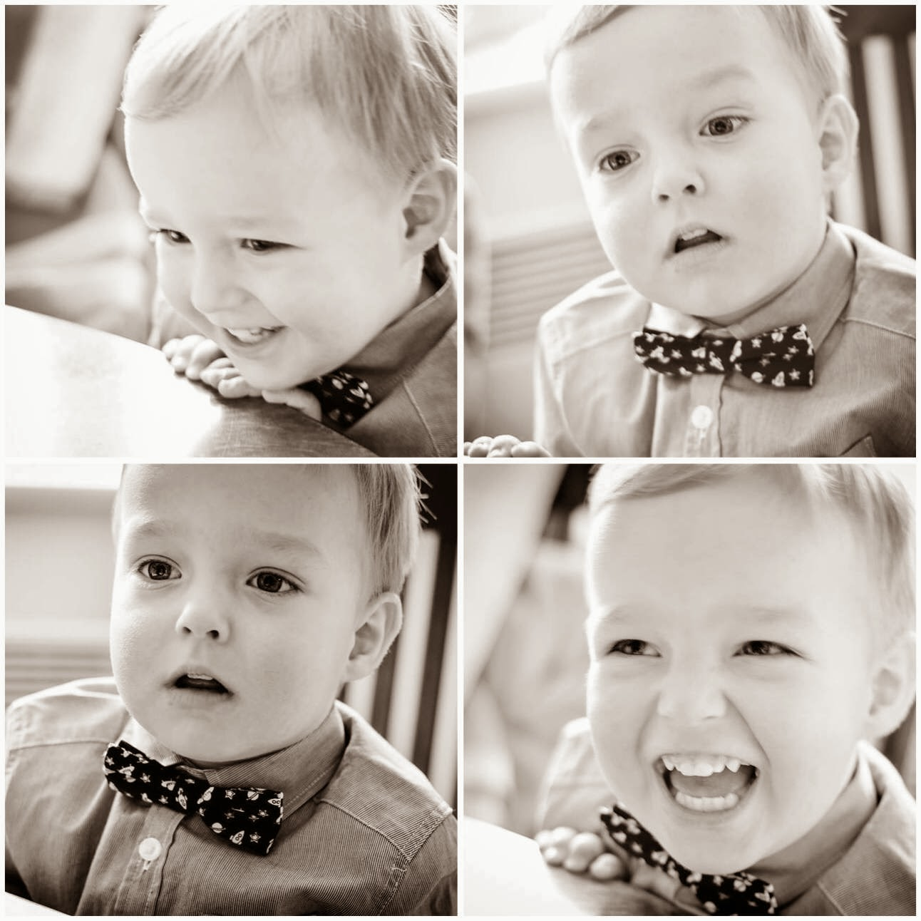 toddler-bow-tie-shirt