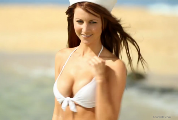 Sexiest Full Miss Usa 2012 Contestant Amanda Mertz Kentucky Последние твиты от amanda mertz (@amandamertz). sexiest full blogger