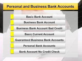 Merchants bank Routing variety
