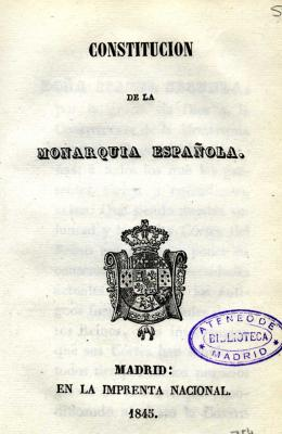 CONSTITUCION DE 1845 EBOOK DOWNLOAD