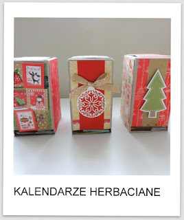 http://mordoklejka-i-rodzinka.blogspot.co.uk/2016/11/herbaciane-kalendarze-adwentowe-po-raz.html