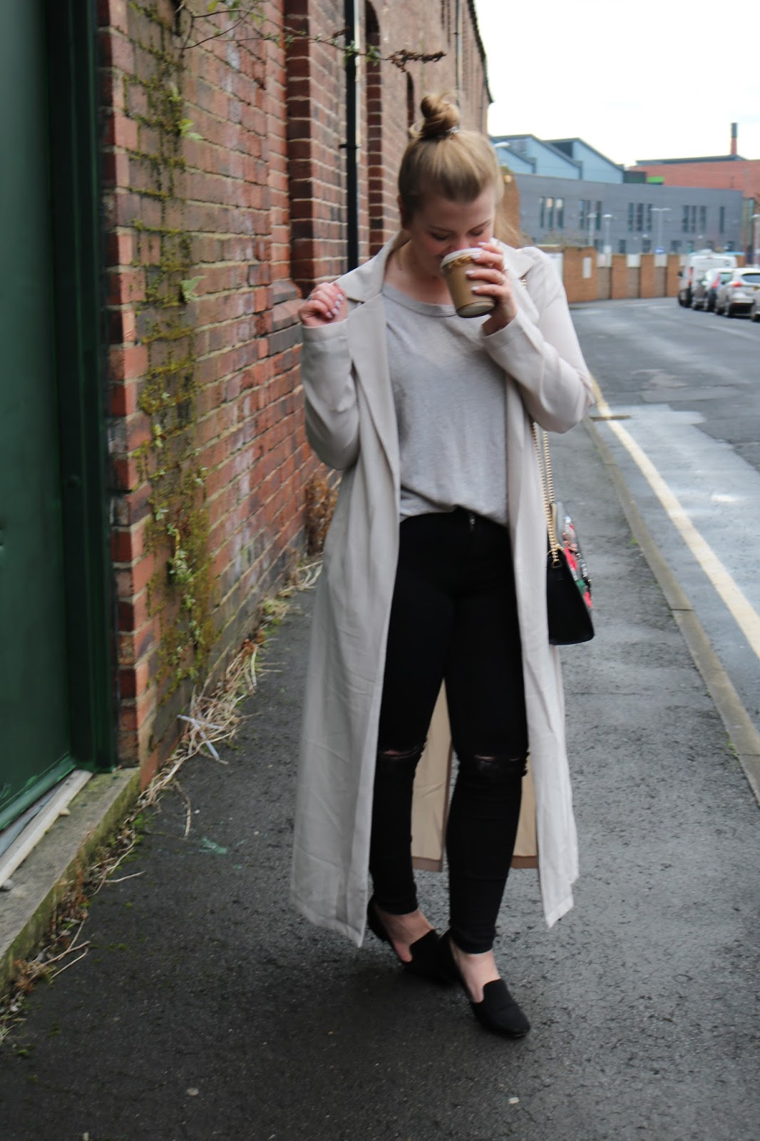 WHERE TO FIND THE BEST STYLE INSPIRATION