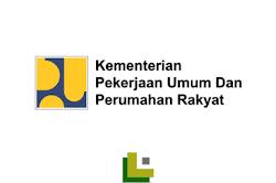 Lowongan Kerja PISEW Kementerian Pekerjaan Umum dan Perumahan Rakyat Tahun 2021