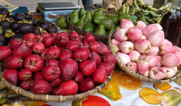 Good Market Sri Lanka  ගුඩ් මාර්කට්