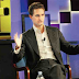 Snapchat CEO under fire after he brands India a poor country, several Indians unistall the app