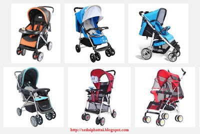 Stroller Car Dai Phat Tai Google Search Box
