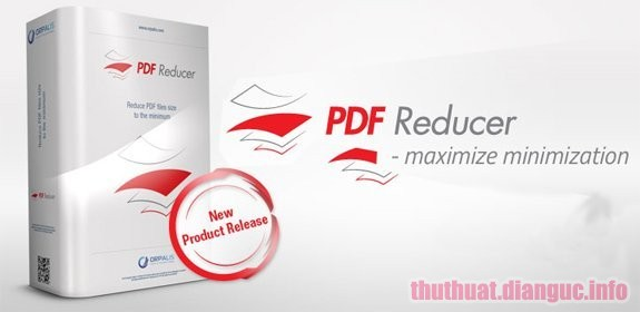 Download ORPALIS PDF Reducer Professional 3.1.10 Full Crack