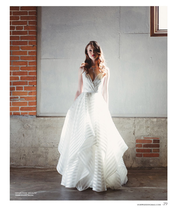 Sacramento Wedding Dress 59 Cute Breathtaking Haley Sutton for