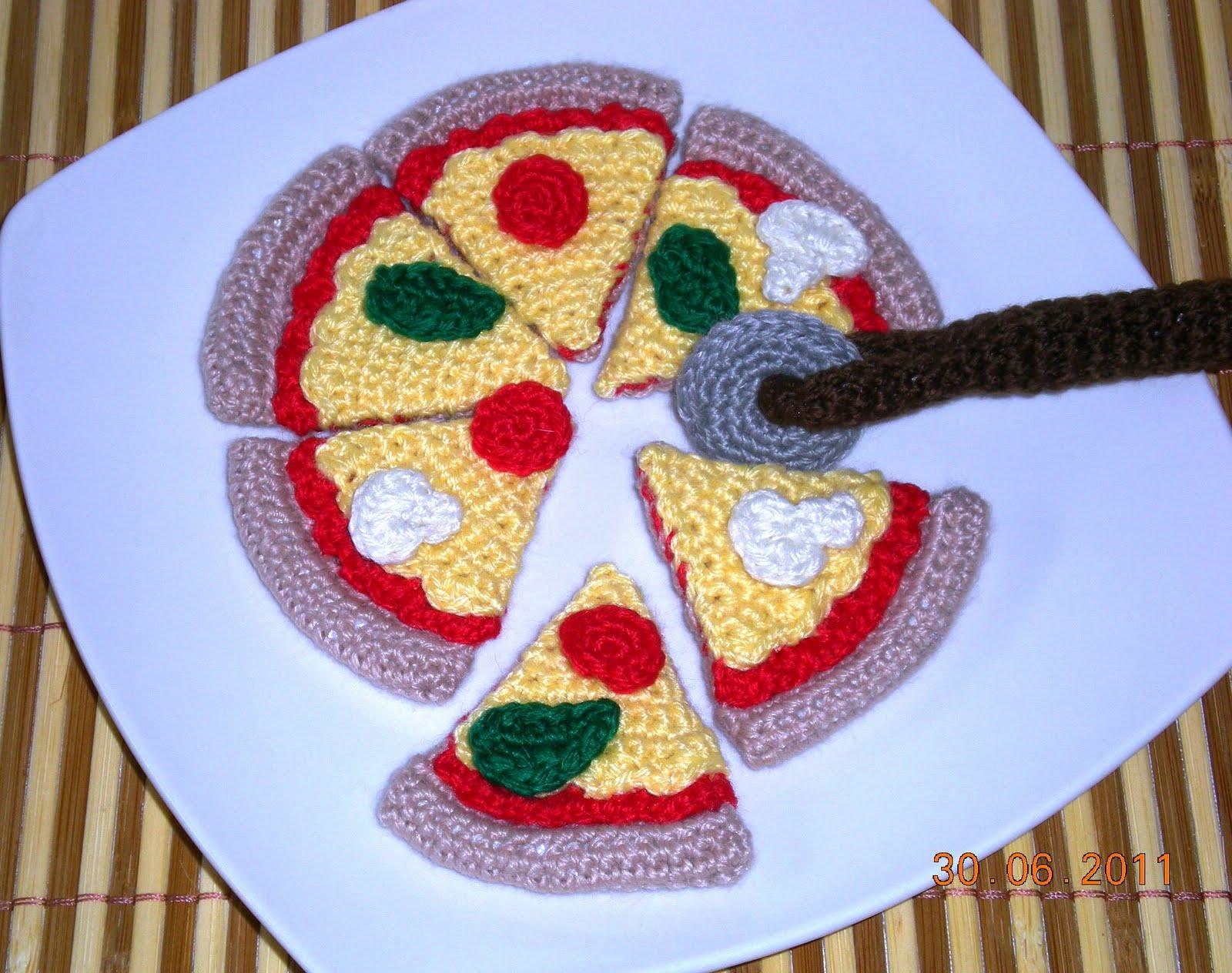 Kunst Aus Wolle Play Foododerwie Ich Zu Meinen Ersten Eigenen